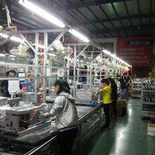 衢州市燃油鍋爐銷售商2噸6噸8噸10噸圖片