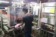 淄博取暖锅炉生产厂市场销售