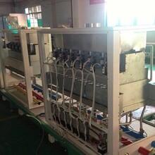 金華市生物質顆粒鍋爐銷售商(shang)型號齊全圖片(pian)