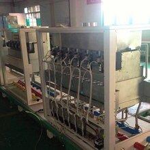 北京蒸汽锅炉厂家联系方式图片