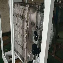 阿坝藏族羌族自治州模块低氮锅炉免费试用2吨6吨8吨10吨图片