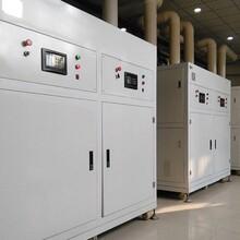 淮安市生物质颗粒锅炉销售商免检蒸汽炉图片