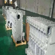浙江全自动电蒸汽发生器销售供应