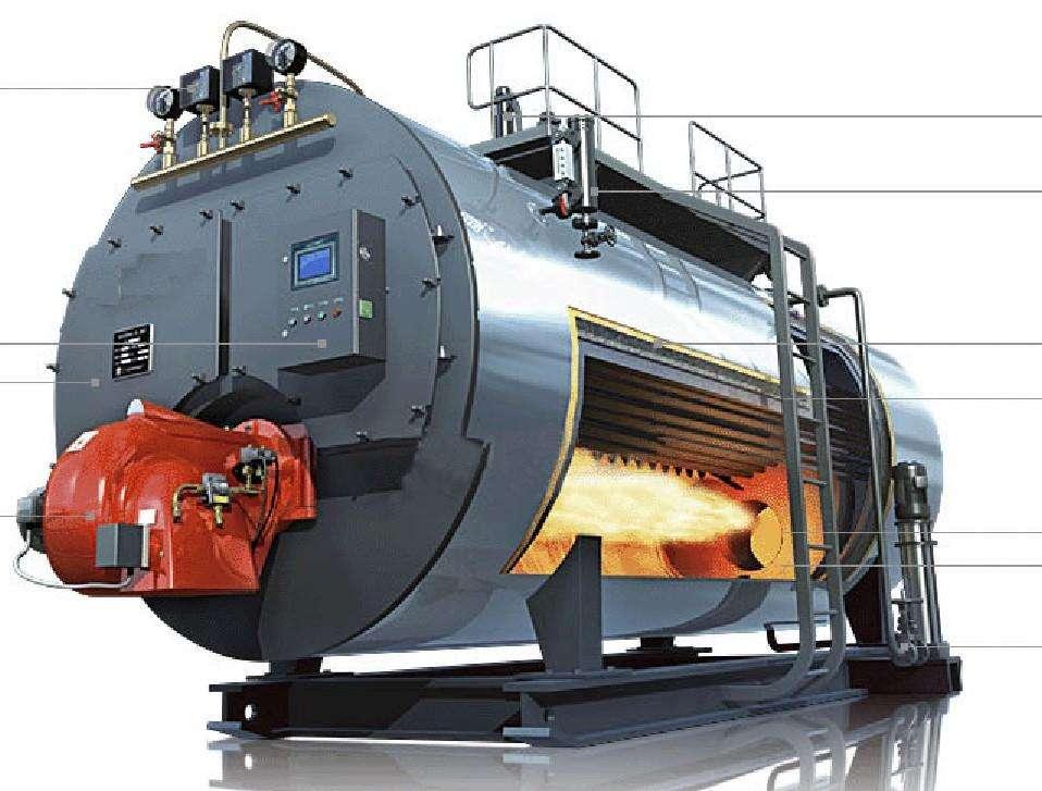 云南燃气锅炉,云南燃油锅炉,云南锅炉厂云南蒸汽锅炉