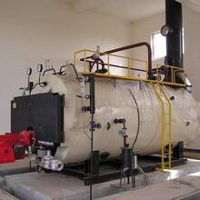 强烈推荐:吉林辽源制造蒸汽发生器图片