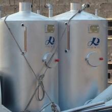 欢迎咨询:江西赣州销售燃油燃气锅炉图片