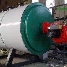 湖北咸寧加工蒸汽發生器圖片