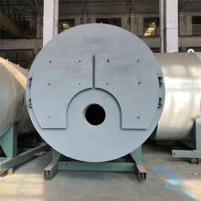 金昌4吨锅炉厂家联系方式图片
