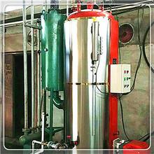 昌吉浴池熱水鍋爐供應公司圖片