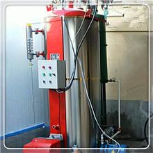 咸宁市电加热蒸汽锅炉具体多少钱图片