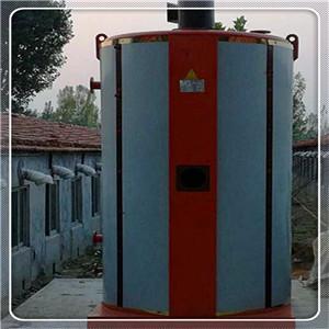 蒙城燃生物质蒸汽锅炉联系电话