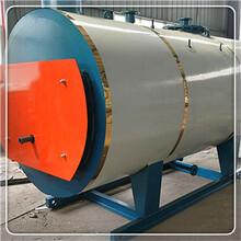 丹阳工业蒸汽锅炉市场价格多少钱图片