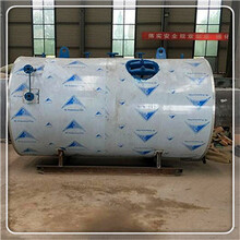巴彦淖尔1吨天然气蒸汽锅炉地址电话图片