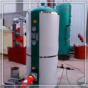 苏州张家港0.5吨蒸汽锅炉生产厂家