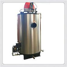 霍山环保燃油蒸汽锅炉价格多少图片