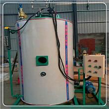 温州一台二吨燃气锅炉多少钱图片
