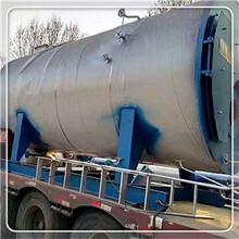 临泽0.1吨0.2吨0.3吨蒸汽锅炉生产厂家图片