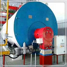 松阳小型天然气锅炉多少钱