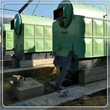 甘肃陇南燃气蒸锅炉炉消费厂图片