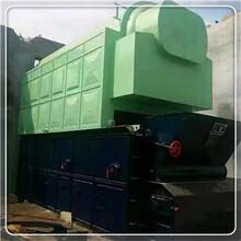 吉安市电加热蒸汽锅炉具体多少钱图片