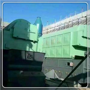 阿里小型蒸汽锅炉厂家