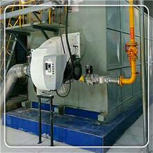 通州蒸汽发做器产物价格图片