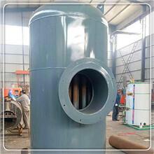 铜川市小型蒸汽锅炉厂家报价图片