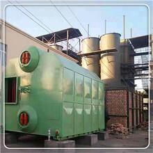 西藏那曲燃油蒸汽发做器几钱一台图片