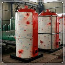 黑龙江齐齐哈尔天然气热水锅炉多少钱图片