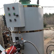 曹县燃煤蒸汽锅炉办事处地址图片