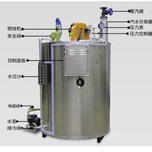 青島燃汽蒸汽鍋爐廠家咨詢電話點擊查看圖片