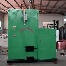 天津生物质导热油锅炉厂家联系方式图片