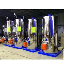 天津西青柴油蒸锅炉炉厂家联络方式图片