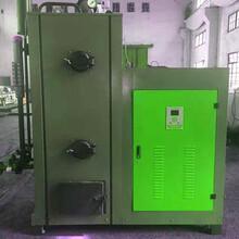 辽阳蒸汽发做器产物价格图片