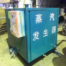 日照五莲生物质锅炉厂家图片