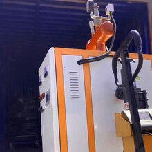 安庆立式蒸汽锅炉生产厂图片