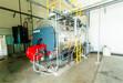 聊城市生物质蒸汽锅炉分公司