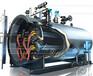 哈尔滨市生物质蒸汽锅炉分公司