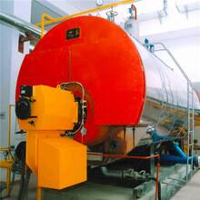 西藏1吨蒸汽锅炉厂家价格图片