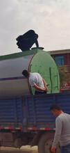西安市20噸燃氣鍋爐具體多少錢圖片