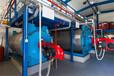 阜新燃氣低氮鍋爐廠家免費咨詢電話