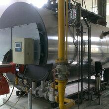 山东滨州工业燃气锅炉厂家免费咨询电话图片