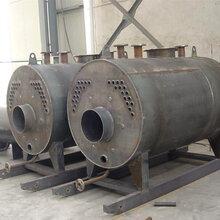 湖南湘西燃油锅炉十大品牌图片