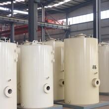 陕西汉中锅炉设备厂家图片