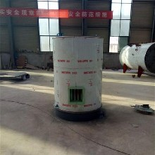 台湾彰化县地暖锅炉十大品牌图片