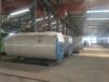 江蘇淮安燃氣鍋爐生物質鍋爐除塵設備