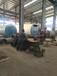 淮北立式蒸汽鍋爐廠