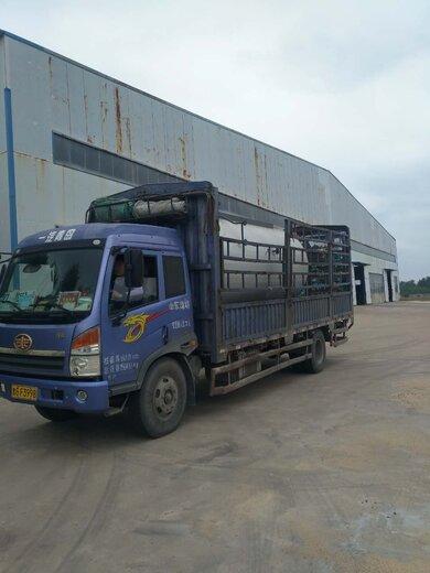 宁波3吨生物质锅炉厂