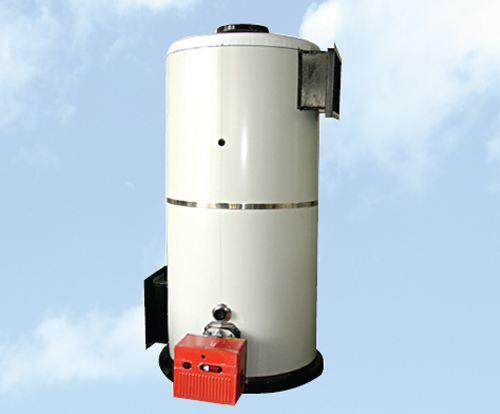 北辰燃气供暖锅炉厂