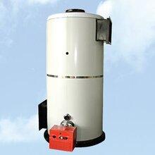 吉林白山燃气供暖锅炉厂家图片